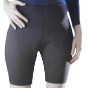 מכנס הזעה לשריפת קלוריות | מכנסי הרזיה לנשים