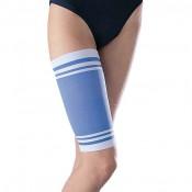 גרביים אלסטיות לירכיים