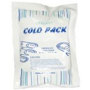 שקיות קרח חד פעמיות | שקית קירור לשמירה על תרופות